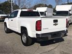 2019 Colorado Extended Cab 4x2,  Pickup #CN97541 - photo 6