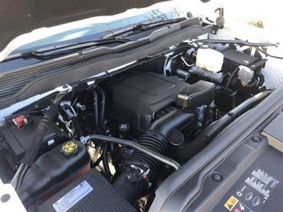 2019 Silverado 3500 Regular Cab DRW 4x4,  Knapheide Value-Master X Platform Body #CN97544 - photo 37