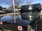 2019 Silverado 3500 Regular Cab DRW 4x4,  Knapheide Value-Master X Platform Body #CN97544 - photo 16