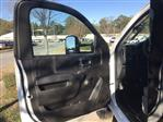 2019 Silverado 3500 Regular Cab DRW 4x4,  Knapheide Value-Master X Platform Body #CN97544 - photo 18