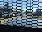 2019 Silverado 3500 Regular Cab DRW 4x4,  Knapheide Value-Master X Platform Body #CN97544 - photo 35