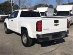2019 Colorado Extended Cab 4x2,  Pickup #CN97572 - photo 6