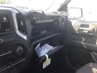 2019 Silverado 1500 Crew Cab 4x4,  Pickup #CN97802 - photo 36