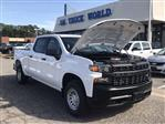 2019 Silverado 1500 Crew Cab 4x4,  Pickup #CN97802 - photo 41