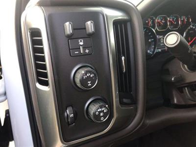 2019 Silverado 2500 Crew Cab 4x4,  Pickup #CN98148 - photo 32