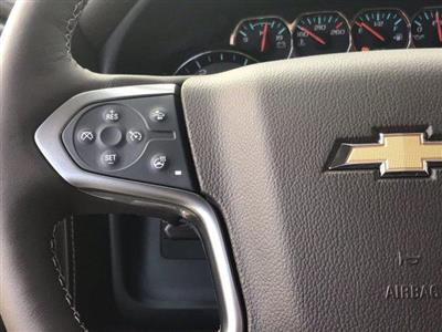 2019 Silverado 2500 Crew Cab 4x4,  Pickup #CN98148 - photo 36