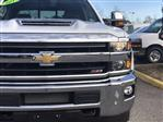 2019 Silverado 2500 Crew Cab 4x4,  Pickup #CN98148 - photo 13