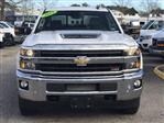 2019 Silverado 2500 Crew Cab 4x4,  Pickup #CN98148 - photo 3