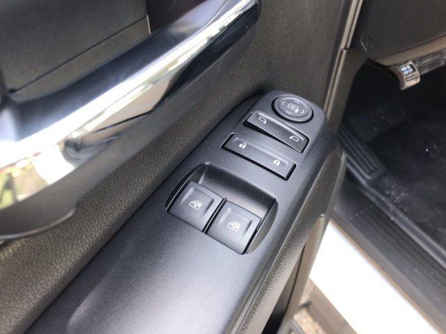 2019 Silverado Medium Duty 4x2,  Cab Chassis #CN98170 - photo 18