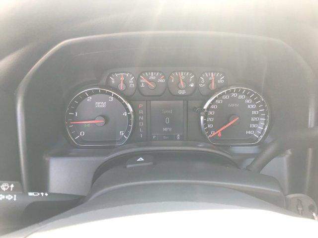2019 Silverado Medium Duty 4x2,  Cab Chassis #CN98170 - photo 24