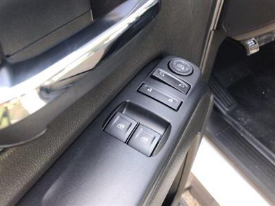 2019 Silverado Medium Duty DRW 4x2,  Cab Chassis #CN98170 - photo 18