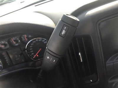 2019 Silverado Medium Duty 4x2,  Cab Chassis #CN98170 - photo 25