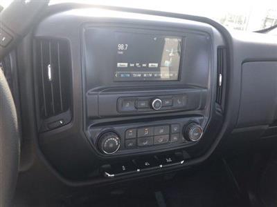 2019 Silverado Medium Duty 4x2,  Cab Chassis #CN98170 - photo 26