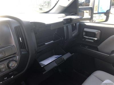 2019 Silverado Medium Duty 4x2,  Cab Chassis #CN98170 - photo 30
