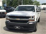 2019 Silverado 1500 Double Cab 4x4,  Pickup #CN98530 - photo 11