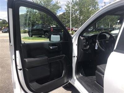 2019 Silverado 1500 Double Cab 4x2,  Pickup #CN98562 - photo 18