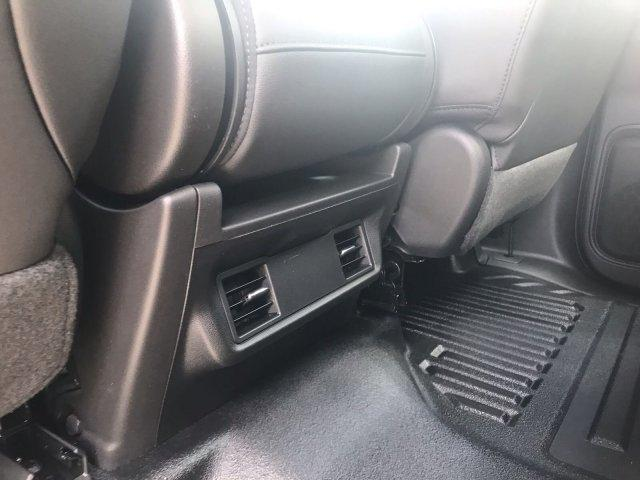 2019 Silverado 1500 Double Cab 4x2,  Pickup #CN98608 - photo 38