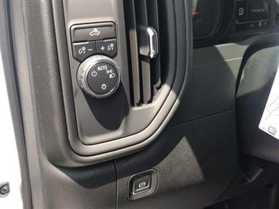 2019 Silverado 1500 Double Cab 4x2,  Pickup #CN98608 - photo 21