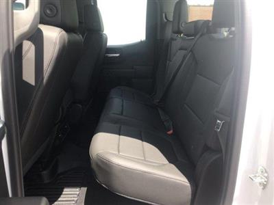 2019 Silverado 1500 Double Cab 4x2,  Pickup #CN98608 - photo 36