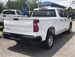2019 Silverado 1500 Double Cab 4x2,  Pickup #CN98608 - photo 2