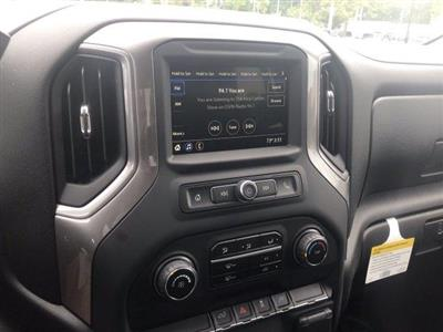 2019 Silverado 1500 Double Cab 4x4,  Pickup #CN98643 - photo 29