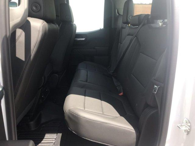 2019 Silverado 1500 Double Cab 4x2,  Pickup #CN98644 - photo 36