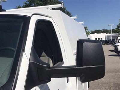 2019 Express 3500 4x2,  Reading RVSL Service Utility Van #CN98689 - photo 13