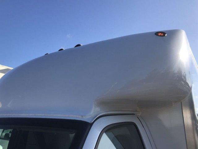 2019 Express 3500 4x2,  Supreme Spartan Cargo Cutaway Van #CN98823 - photo 12