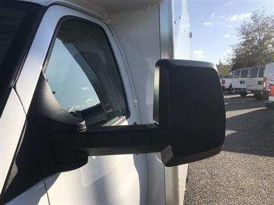 2019 Express 3500 4x2,  Supreme Spartan Cargo Cutaway Van #CN98823 - photo 11