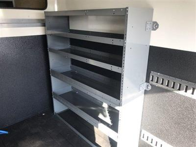 2019 Express 3500 4x2,  Supreme Spartan Cargo Cutaway Van #CN98823 - photo 20