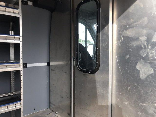 2017 Sprinter 2500 4x2, Upfitted Cargo Van #CN98823A - photo 13