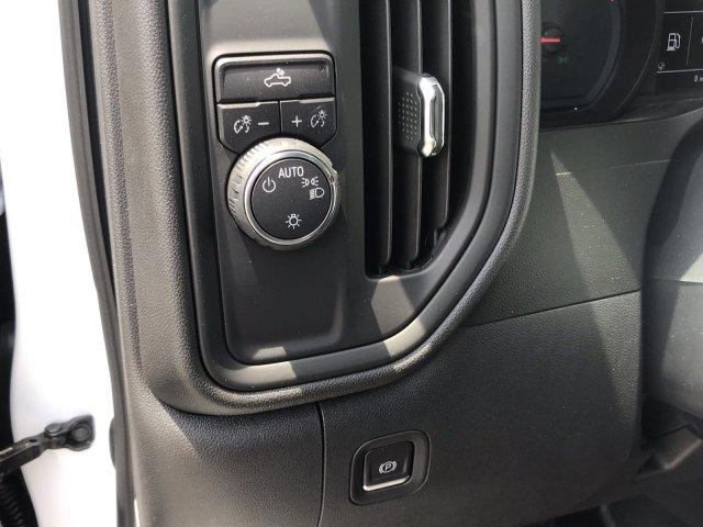 2019 Silverado 1500 Regular Cab 4x2,  Pickup #CN99025 - photo 18