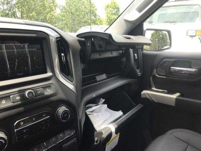 2019 Silverado 1500 Regular Cab 4x2,  Pickup #CN99025 - photo 31