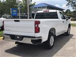2019 Silverado 1500 Regular Cab 4x2,  Pickup #CN99025 - photo 2