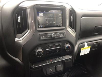 2019 Silverado 1500 Crew Cab 4x2,  Pickup #CN99056 - photo 26
