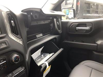 2019 Silverado 1500 Crew Cab 4x2,  Pickup #CN99056 - photo 34