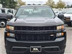 2019 Silverado 1500 Crew Cab 4x2,  Pickup #CN99056 - photo 3
