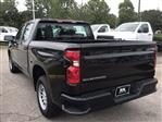 2019 Silverado 1500 Crew Cab 4x2,  Pickup #CN99056 - photo 6