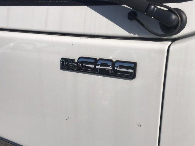 2019 LCF 4500 Crew Cab 4x2, Johnie Gregory Truck Bodies, Inc. Johnie Gregory Truck Bodies Default Contractor Body #CN99072 - photo 10