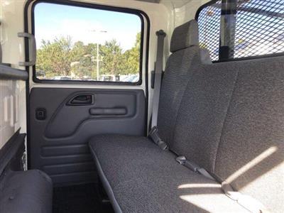2019 LCF 4500 Crew Cab 4x2, Johnie Gregory Truck Bodies, Inc. Johnie Gregory Truck Bodies Default Contractor Body #CN99072 - photo 30