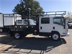 2019 LCF 4500 Crew Cab 4x2, Johnie Gregory Truck Bodies, Inc. Johnie Gregory Truck Bodies Default Contractor Body #CN99072 - photo 6