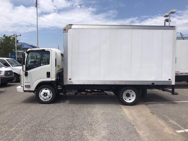 2019 Chevrolet LCF 4500 Regular Cab 4x2, Dejana DuraBox Dry Freight #CN99103 - photo 5