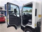 2019 LCF 4500 Regular Cab 4x2, Dejana DuraBox Dry Freight #CN99103 - photo 12