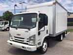 2019 Chevrolet LCF 4500 Regular Cab 4x2, Dejana DuraBox Dry Freight #CN99103 - photo 4