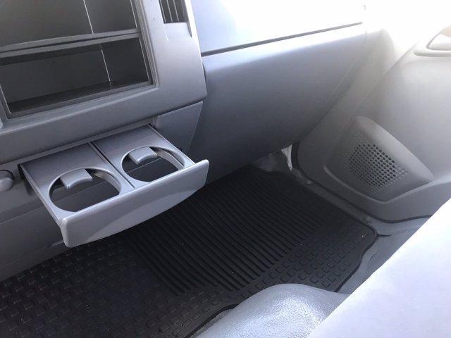 2019 LCF 3500 Regular Cab 4x2, Quality Truck Bodies & Repair Platform Body #CN99146 - photo 25