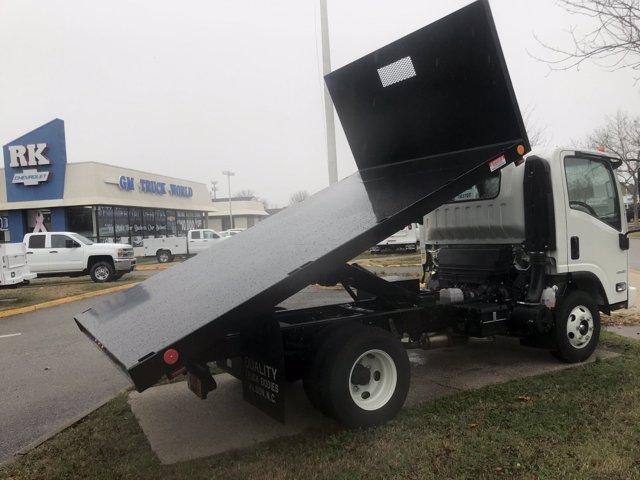2019 Chevrolet LCF 3500 Regular Cab RWD, Quality Truck Bodies & Repair Platform Body #CN99146 - photo 6
