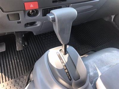 2019 LCF 3500 Regular Cab 4x2, Quality Truck Bodies & Repair Platform Body #CN99146 - photo 26