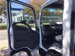 2019 LCF 3500 Regular Cab 4x2, Quality Truck Bodies & Repair Platform Body #CN99146 - photo 17