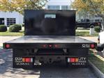 2019 LCF 3500 Regular Cab 4x2, Quality Truck Bodies & Repair Platform Body #CN99146 - photo 8