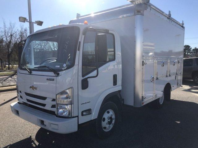 2019 LCF 3500 Regular Cab 4x2,  Cab Chassis #CN99147 - photo 5